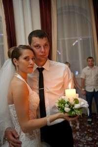 Наташа и Николай