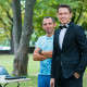 ведущий на свадьбу Киев